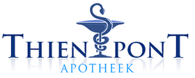Apotheek Thienpont